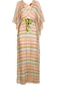 Resultado de imagen para como hacer vestido tipo tunica