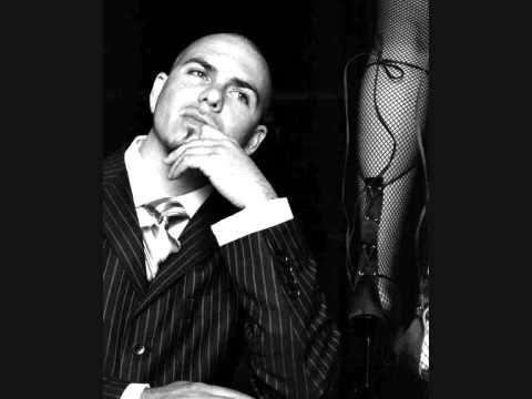 Pitbull, Ne-yo - Give Me Everything Tonight