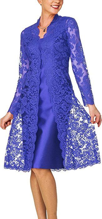 www.amazon.com gp product B01LS1MRTQ ?tag=%20wed163-20&pkl=291216215941