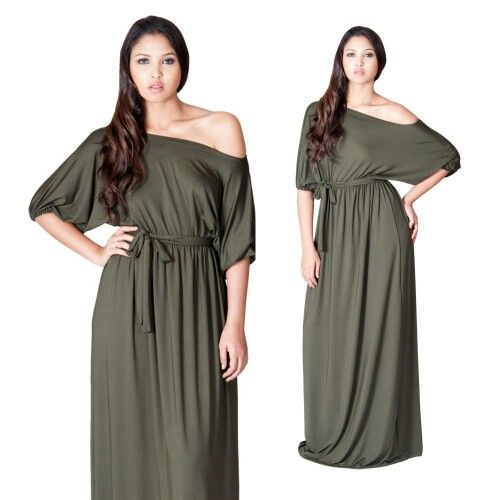 Perfect Maxi for me
