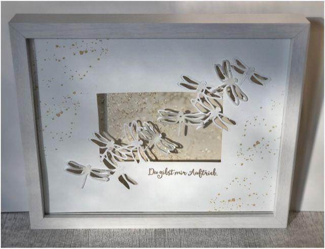 172 besten ikea ribba bilder auf pinterest bastelei for Ribba rahmen gestalten