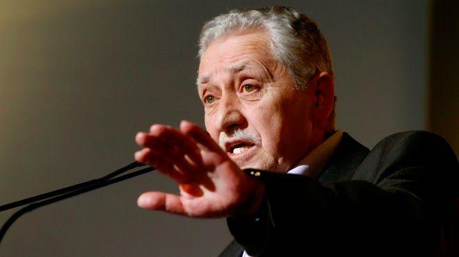 Totem News: Νέα αποκάλυψη - ομολογία του Φώτη Κουβέλη για Εθνική προδοσία ! Ένας εισαγγλέας δεν υπάρχει ;