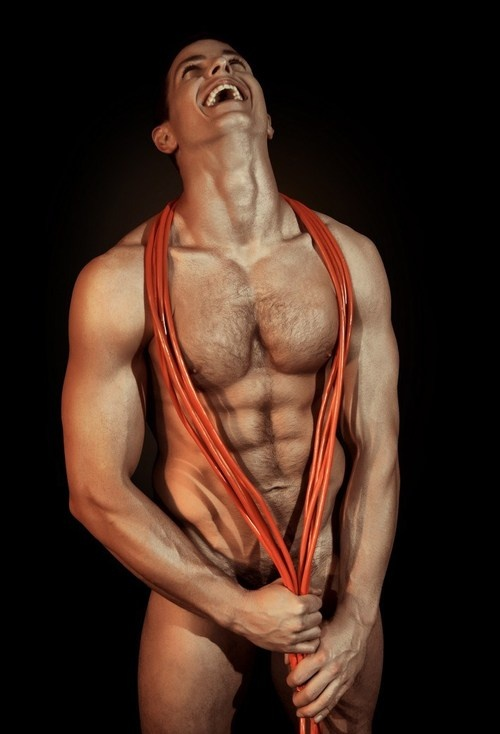 Beautiful Men and Their Muscles: Hairy Hunks, Hot Male, Hairy Located, Beautiful Men, Hot Studs, Male Persua, Male Form, Hot Boys, Men Random