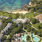 EPIC SANA Algarve Hotel, Albufeira: See 586 traveller reviews, 941 candid photos, and great deals for EPIC SANA Algarve Hotel, ranked #1 of 161 hotels in Albufeira and rated 4.5 of 5 at TripAdvisor.