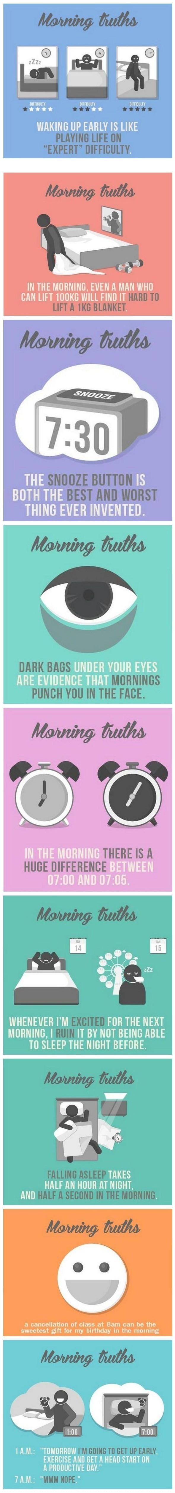 Hahahaha so true!!
