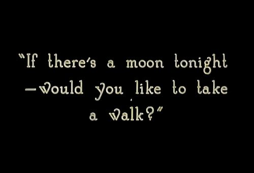 So me....A standing invitation (pun intended) lol :-) seriously though, I'm a moon chaser. I will sit, walk, drive and even climb for a great view of the beautiful moon on a gorgeous night.