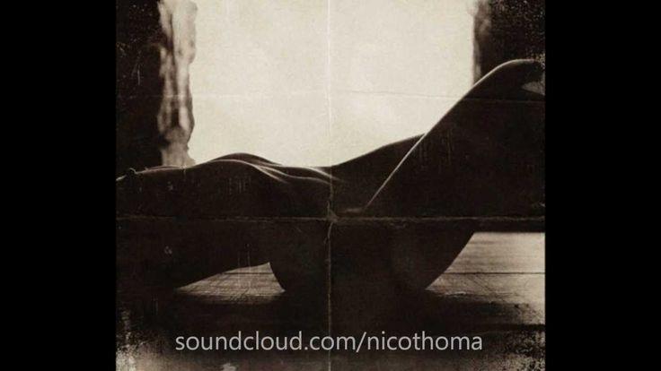 Jefferson Airplane - White Rabbit (Nicolai Toma Remix)