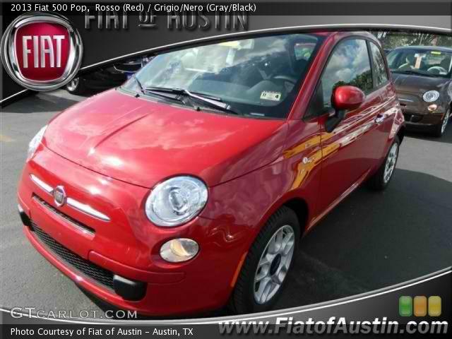 Více Než Nejlepších Nápadů Na Pinterestu Na Téma Fiat Deals - Fiat 500 lease deal