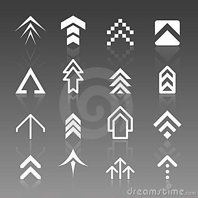 Google Image Result for http://www.dreamstime.com/vector-arrow-logos-thumb5718862.jpg