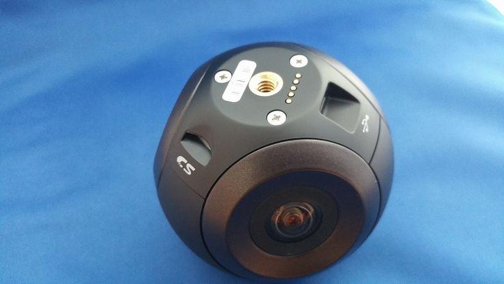 http://360videocamara.com/