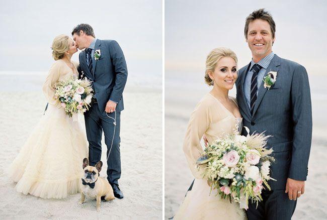 Best 25+ Winter Beach Weddings Ideas On Pinterest