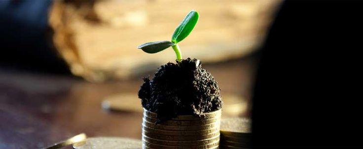 brug de gode råd om finansiering af #konfirmationen | konfirmationsnyt.dk