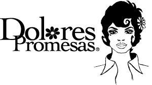 Marcas moda mujer | Outlet ropa mujer de diseño en Las Rozas Village • Las Rozas Village