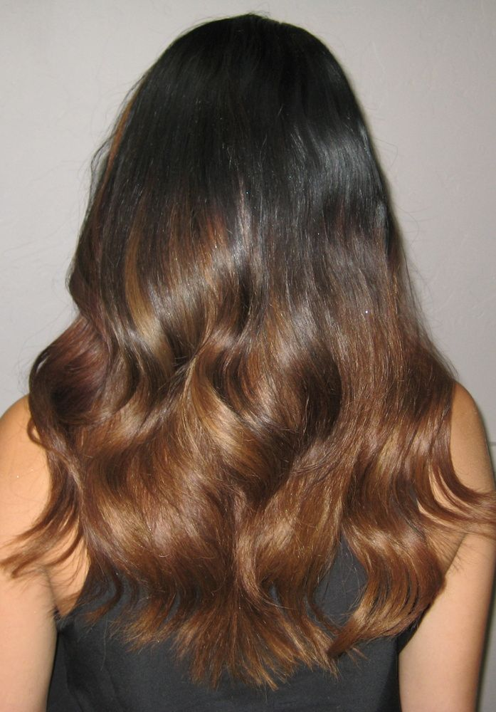 Best 25+ Balayage Prices ideas on Pinterest   Loose curls short hair Summer blonde hair and ...