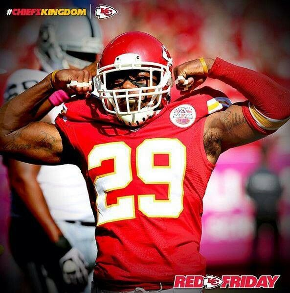 San Diego Chargers Club Seats: 17 Best Images About Kansas City Chiefs Wallpaper On