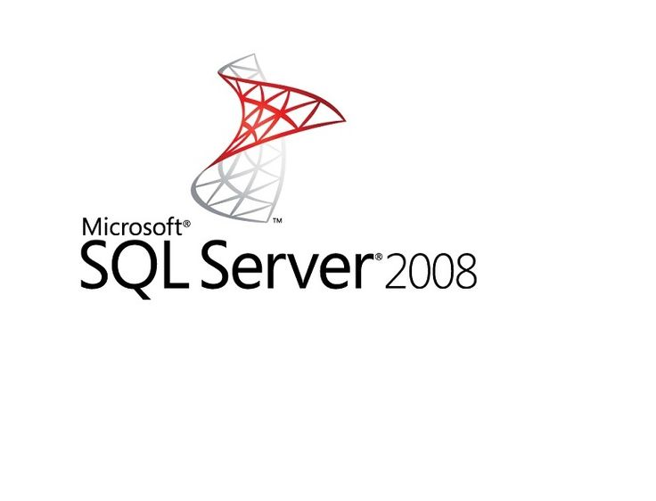 Implementing and Maintaining Microsoft SQL Server 2008 Integration Services (6235)