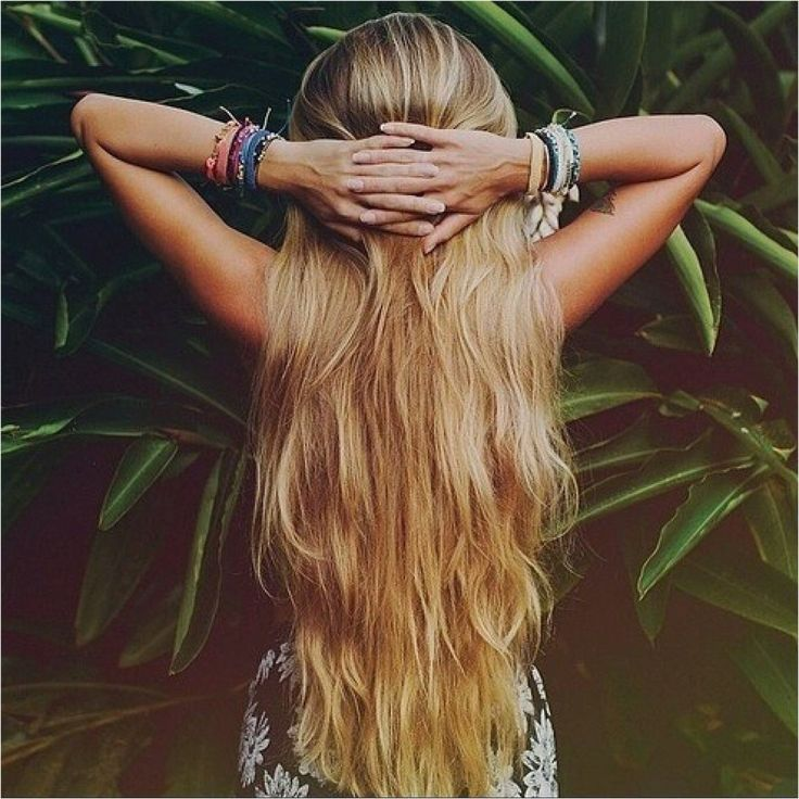8 cibi che aiutano i tuoi capelli a crescere più velocemente - Se sei in pienacrisi per i capelli che haitagliato troppo o dopo un nuovo look, c'è un momento difficilissimo che abbiamo provato tutte… La lunga e snervante attesa che i capelli ricrescano. Per fortuna, a differenza della pentola che se viene guardata non bolle mai, puoi fare qualcosa per avere risultati effettivi sulla crescita dei... Read More