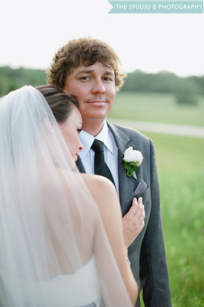 Jason Dufner tied the knot this past weekend. Honeymoon at the TPC!: Favorite Golfer, Courses, Ties The Knot, Wedding Cakes, Golf Cour, Dufner Ties, Dufner Wedding Men, Official Photos, Dufner Win
