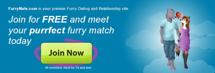 Social sites for dating