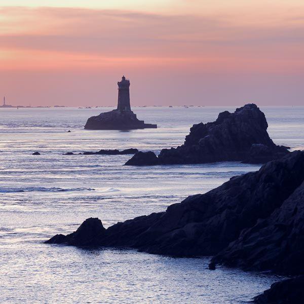 Les incontournables du Finistère | BAIE DE DOUARNENEZ, POINTE DU RAZ...