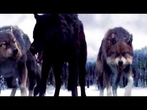 """Femberi & Bensen Kral Biziz GölgeHaramileri-Clan Şarkısı) """"HD"""" - YouTube"""