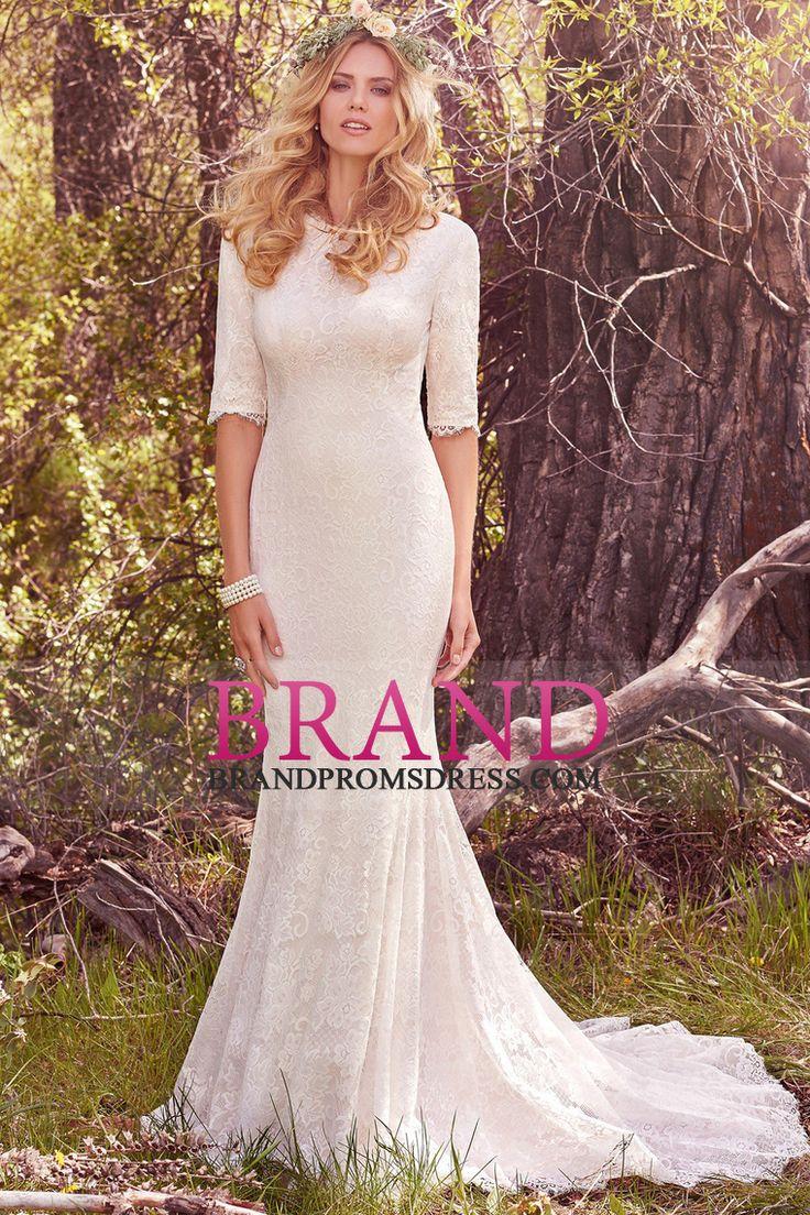 Les meilleures images à propos de yes to the dress sur pinterest