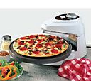Presto Pizza Maker — QVC.com