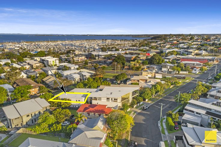 155 Kingsley Tce, Manly -South