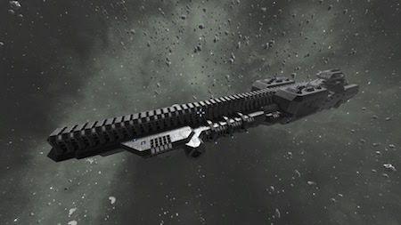 HACKER da NASA : Eu encontrei evidências de que a América tem naves de guerra no espaço profundo