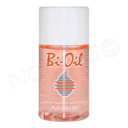 Bi-Oil Soin de la Peau PurCellin Oil™ 60ml
