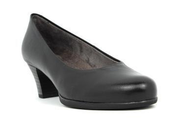 ¡Zapato de la marca pitillos en Zapaterías el valle!  Te ofrecemos nuestros  Zapatos  pitillos, zapatos comodos. Zapaterías El Valle .Fabricados en piel y  Hecho en España. Venta en San Sebastián de los Reyes, Alcobendas, Tres Cantos y http://www.zapateriaselvalle.com/  ENVIO GRATIS