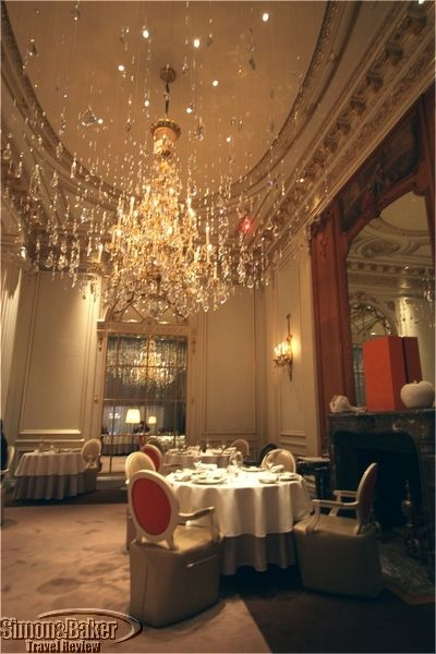 60 best Restaurants | Bars images on Pinterest | Paris france ...