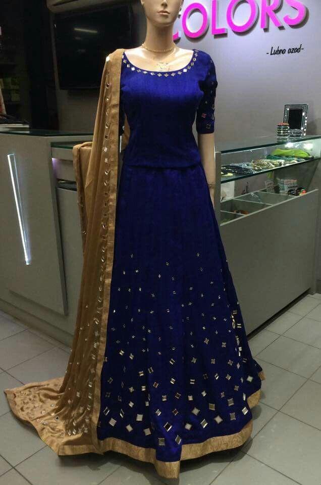 Inquiries➡️ nivetasfashion@gmail.com Nivetas Design Studio We ship worldwide anarkali designs , lehenga designs punjabi suits, suits, patiala salwar, salwar suit, punjabi suit, boutique suits, suits in india, punjabi suits, beautifull salwar suit, party wear salwar suit delivery world wide follow : @Nivetas Design Studio