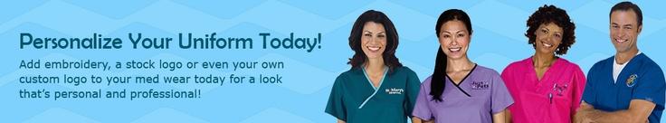 Scrubs Nursing Uniforms | Cheap Discount Nurse Scrubs