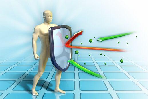 Tips Menjaga Daya Tahan Tubuh Agar Selalu Sehat - http://caralangsing.net/kesehatan/tips-menjaga-daya-tahan-tubuh-agar-selalu-sehat/