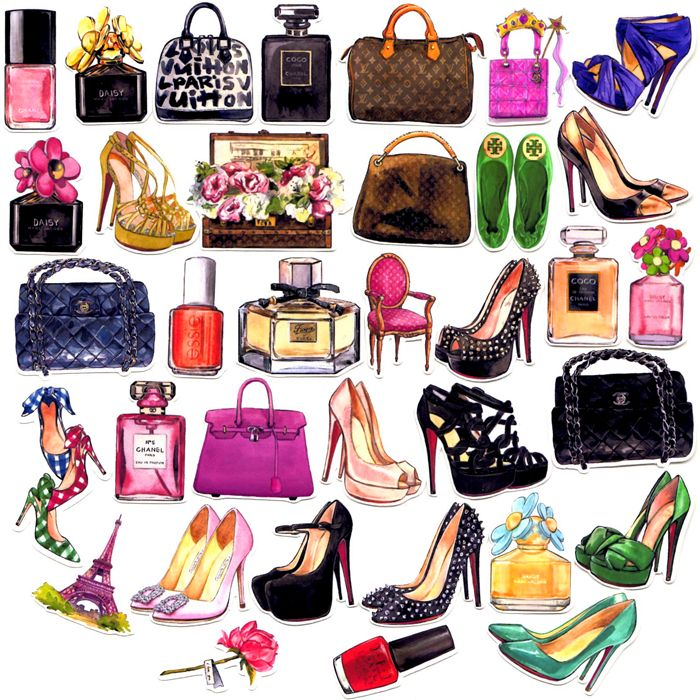 25+ Best Ideas About Women's Girly Fashion On Pinterest