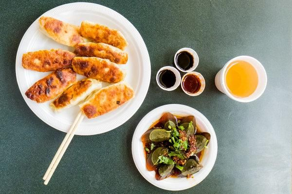 The Best Asian Food In North America Try British Columbia Asian Recipes Food Chinese Food Restaurant