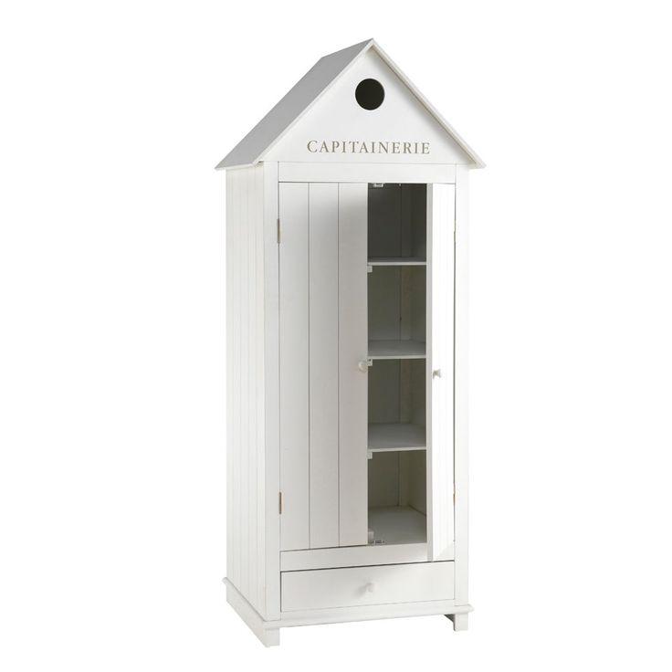 Les 25 meilleures id es de la cat gorie armoire maison du monde sur pinterest - Maison du monde armoire ...
