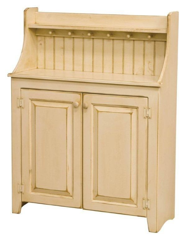 99 best Colonial Style Furniture images on Pinterest | Amish ...