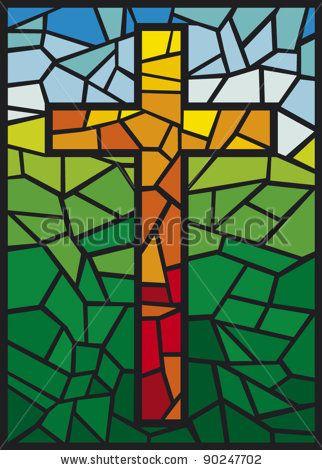 Mosaic Art Clip Studio Paint