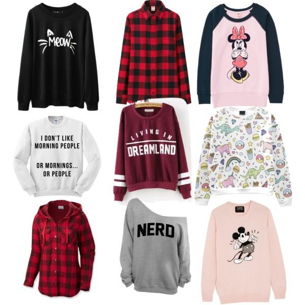 ❤️❤️❤️ by lollypopmy on Polyvore featuring polyvore, mode, style, Markus Lupfer, Columbia and Uniqlo