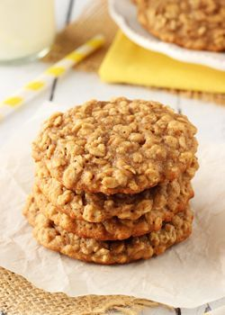 reading glasses online Moist and Chewy Banana Oatmeal Cookies   Life Love and Sugar
