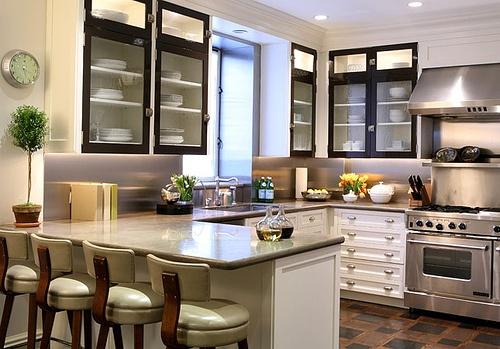 : Cabinets, Kitchens, Inspiration, Design Ideas, Dream, Kitchen Design, House, Kitchen, Kitchen Ideas