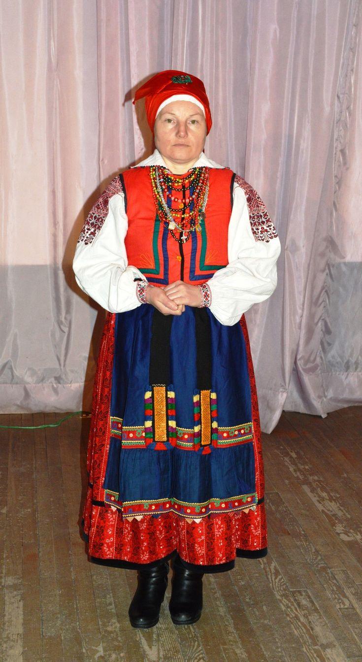 был фото фольклорных поясов белгородской области время