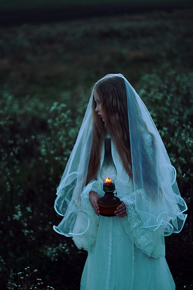 3101 best Photography - Fantasy images on Pinterest ...