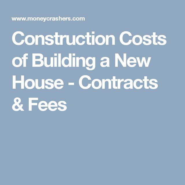 The 25+ best Construction cost ideas on Pinterest Home - cost engineer sample resume