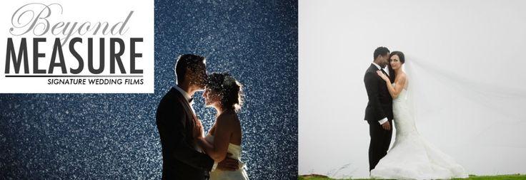 Beyond Measure http://www.weddingscene.co.za/beyond-measure.html