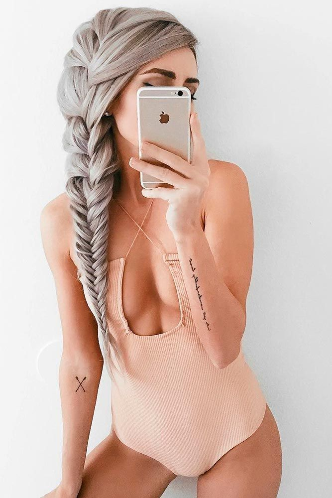 Hairstyles Easy 10 easy hairstyles for a special occasion youtube 30 Easy Summer Hairstyles To Do Yourself