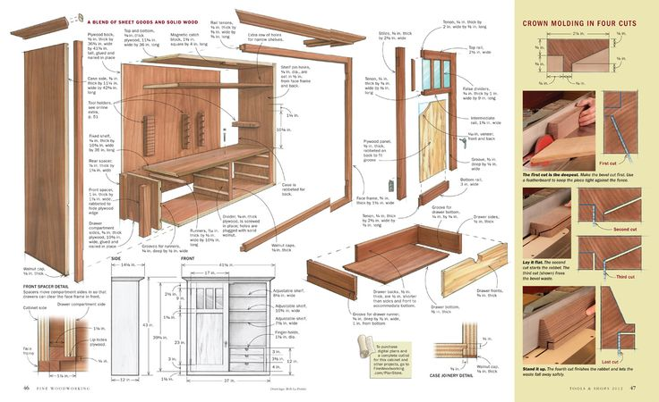 Furniture construction drawings images architectural anatomy furniture interior for Construction drawings and details for interiors