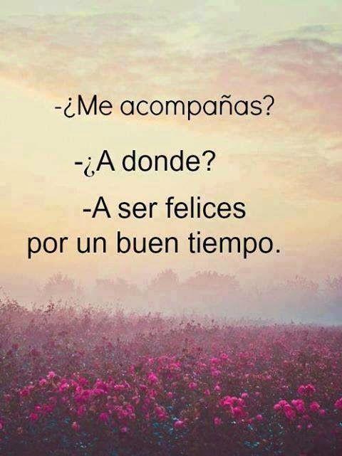y para siempre!!!♥